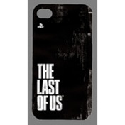 Limited Edition the Last of Us iPhone 4 Cover