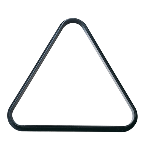 Powerglide Plastic Triangle 2 1/4 Inches