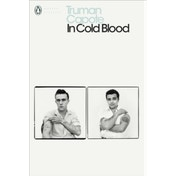In Cold Blood: A True Account of a Multiple Murder and its Consequences by Truman Capote (Paperback, 2000)