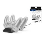 Subsonice Dual Charging Station For PS4