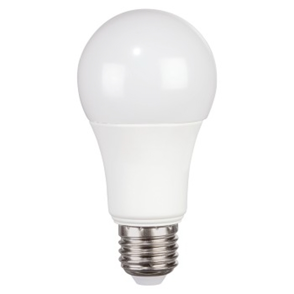 Xavax LED Bulb, E27, 1060lm replaces 75W, incandescent bulb, warm, dimmable