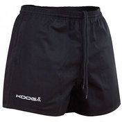 Kooga Murrayfield Short XSM Black