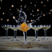 Party Drinking Pong Kit | Beer & Prosecco Glasses | Pukkr - Image 4