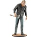 Friday The 13th Part 3 Jason Voorhees Artfx Statue - Image 6