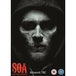 Sons of Anarchy: Season 7 DVD - Image 2