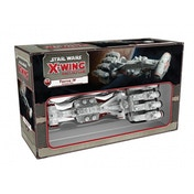 Star Wars X-Wing Tantive IV Expansion Pack Board Game