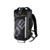 OverBoard Pro-Light Backpack, Black - 20 Litre