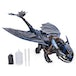 How To Train Your Dragon Fire Breathing Toothless - Damaged Packaging - Image 2