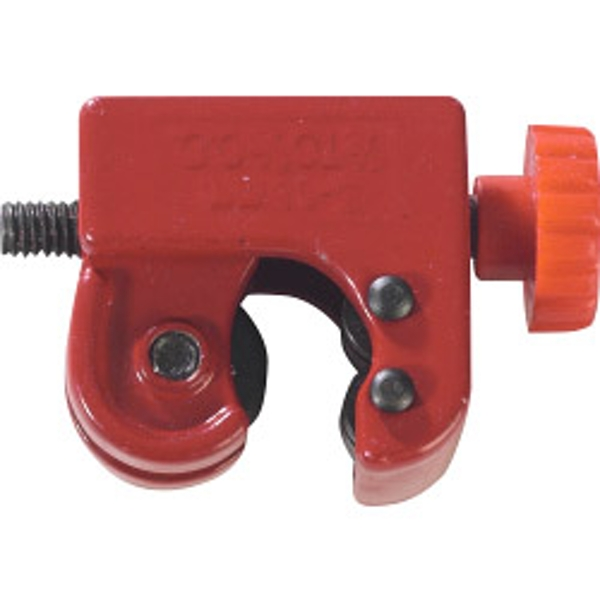SupaTool Mini Tube Cutter