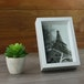 3D Box Photo Frame | M&W - Image 3