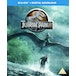 Jurassic Park III DVD: Blu-ray + Region Free (Digital Download) - Image 2