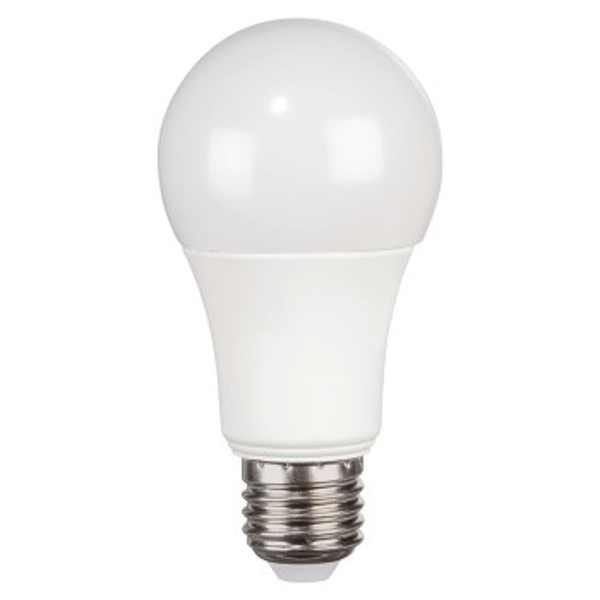 LED 13W GL E27 WW DI:BL