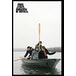Official Arctic Monkeys Boat Maxi Poster - Image 2