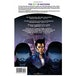 City The Mind in the Machine Volume 1 Paperback - Image 2