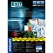 Exit: The The Stormy Flight Board Game - Image 2