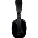 Whp3311bk-uk Rf Headphones Blk