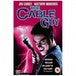 Cable Guy DVD - Image 2
