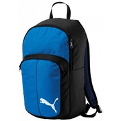Puma Pro Training II Backpack Black/Royal