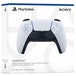 Sony DualSense Wireless Controller PS5 - Image 4
