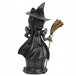 Miss Mindy Wicked Witch (The Wizard Of Oz) Figurine - Image 2