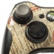 Kontrol Freek Shield Ammunition Controller Plate Xbox 360 - Image 3