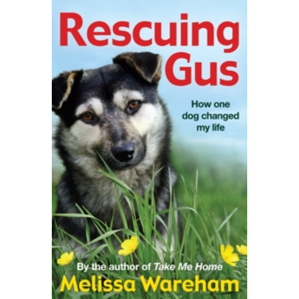 Rescuing Gus