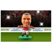 Soccerstarz Arsenal Home Kit Ryo Miyaichi