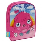 Moshi Monsters Poppet PVC Pink Back Pack