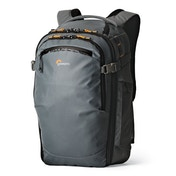Lowepro Highline Backpack 300 AW, 47cm, 22l (Grey)