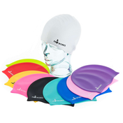 ProWorks Swimming Cap - Hot Pink