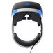 PlayStation VR Virtual Reality Console Starter Pack for PS4 [V2] UK PLUG - Image 5