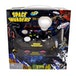 Space Invaders TV Arcade Plug and Play Joystick - Image 2