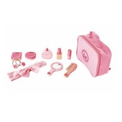 Beauty Belongings Cosmetic Kit