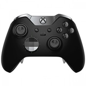 Xbox One Elite Wireless Controller Black