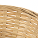 Willow Bread Baskets - Set of 6 | M&W - Image 3