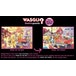 Jumbo Wasgij Destiny 19 - The Puzzlers Arms 1000 Piece Jigsaw Puzzle - Image 2