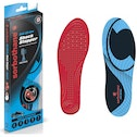 Sorbothane Full Strike Insoles UK Size 3-4.5
