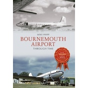Bournemouth Airport Through Time
