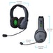 PDP LVL50 Wireless Headset Grey for Xbox One - Image 2