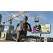 Watch Dogs 2 Gold Edition Xbox One Game - Image 3