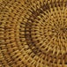 Rattan Serving Trays - Set of 2 | M&W - Image 6