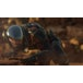 Mass Effect Andromeda PS4 Game [Used] - Image 2