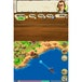 Anno Create A New World Game DS - Image 3