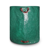 Large Garden Waste Bags - Pack of 2 | Pukkr IHB USA (NEW)