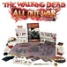 The Walking Dead All Out War Core Set Board Game - Image 3