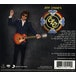 Jeff Lynne's Elo - Alone In The Universe CD - Image 2
