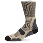 Bridgedale CoolFusion Light Hiker Men's Sock, Medium