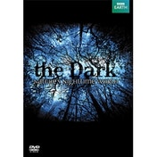 Dark Nature's Night Time World DVD