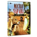 micro-safari-journey-to-the-bugs-dvd