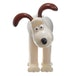 Gromit (Wallace & Gromit) Solar Powered Pal - Image 2